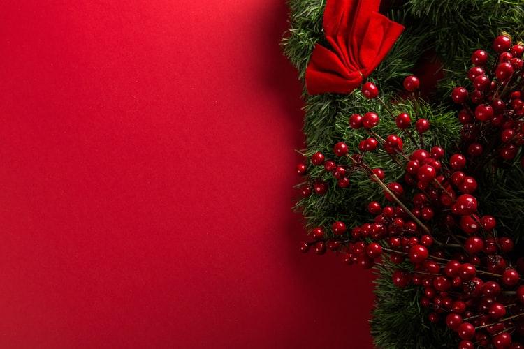 クリスマス 2020 イブ サン ローラン コフレ